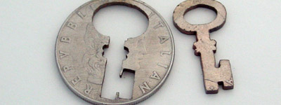 coin_283.jpg