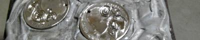 coin_engraving_002.jpg