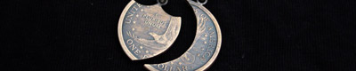 coin_jewellery_005.jpg