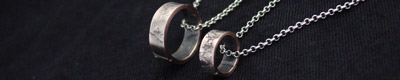 coin_jewellery_006.jpg