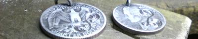 coin_jewelry_pendant_001.jpg