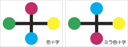 m_006_2.jpg