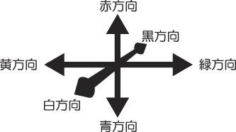 m_008.jpg