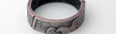 coin_002_001.jpg
