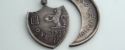 coin_090.jpg