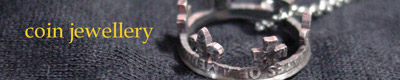 coin_jewellery_002.jpg