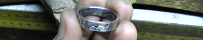 coinring_034.jpg