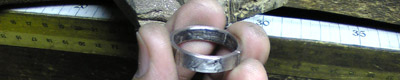 coinring_035.jpg