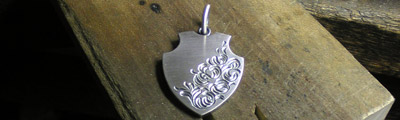 engraving_pendant_002.jpg