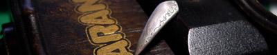 engraving_pendant_007.jpg