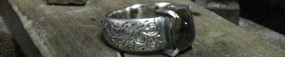 engraving_ring_014_005.jpg