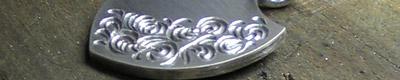 graving_silver_pendant_004.jpg
