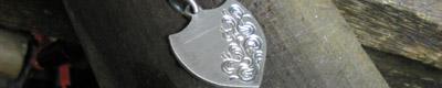 graving_silver_pendant_006.jpg