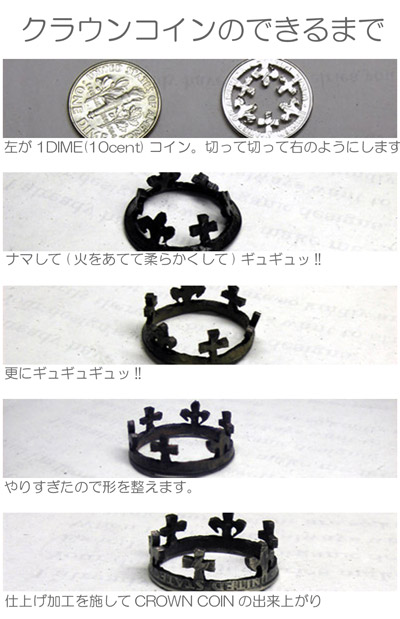 how-to-make-the-crown-coin.jpg