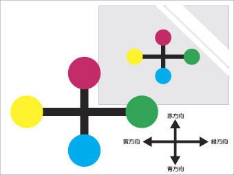 m_004.jpg