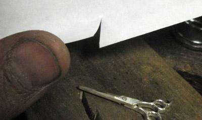 scissors_006.jpg