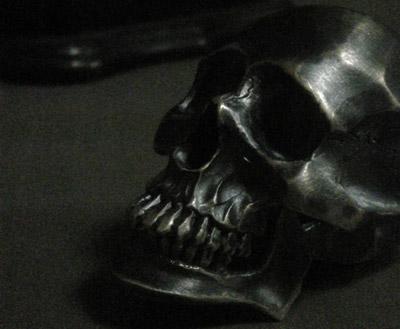 skull-010.jpg