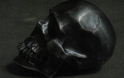 skull-011.jpg