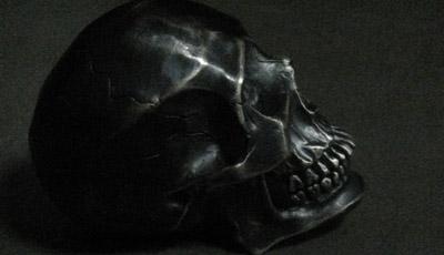 skull-012.jpg
