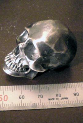 skull-014.jpg