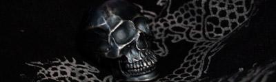 skull_001.jpg