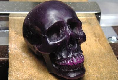 skull_004.jpg